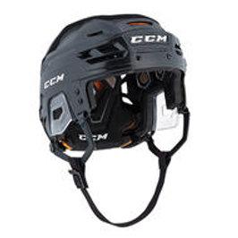 CCM 710 Tacks Hockey Helmet- Sr