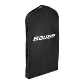 BAUER Team Jersey Bag