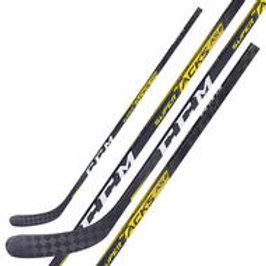 CCM Super Tacks AS2 Pro Hockey Stick- Int