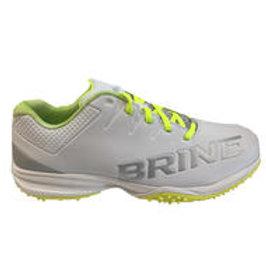BRINE Empress 2 Women's Lacrosse Turf Shoe