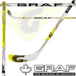 GRAF Supra G25 Composite Stick- Int
