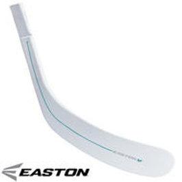 EASTON Mako M5 Standard Composite Blade- Sr 12'