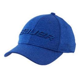 BAUER New/Era Color Pop 9Forty Cap- Sr