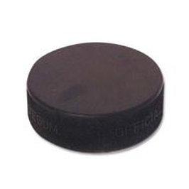 Puck(s) - Regulation Ice Hockey