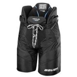 BAUER Nexus N9000 Hockey Pant- Sr '16