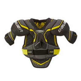 BAUER Supreme S29 Shoulder Pad- Sr