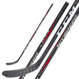 CCM Jetspeed Hockey Stick- Int