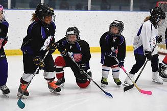 esso-fun-day-hockey-1.jpg