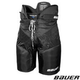 BAUER Nexus 400 Hockey Pant- Yth '16