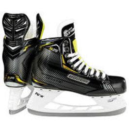 BAUER Supreme S25 Hockey Skate- Jr
