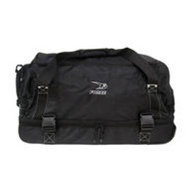 FORCE Roller Referee Bag