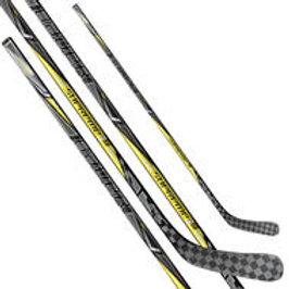 BAUER Supreme 1S Composite Hockey Stick- Int '17