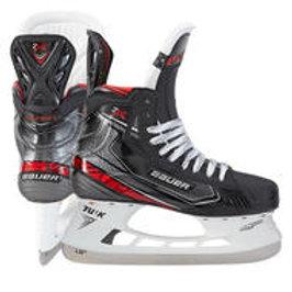 BAUER Vapor 2X Hockey Skate- Sr