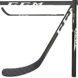 CCM Ribcor 49K Composite Hockey Stick- Jr