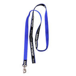 BAUER Embroidered Pet Leash