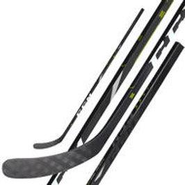 CCM Ribcor 65K Hockey Stick- Int