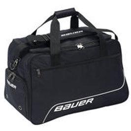BAUER Official's Bag