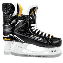 BAUER Supreme S150 Hockey Skate- Jr '16