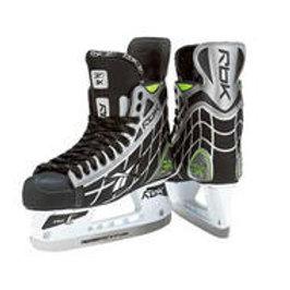 RBK 3K Hockey Skate (2007 Model)- Jr