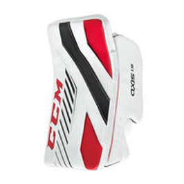 CCM Axis A1.9 Goal Blocker- Int