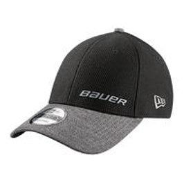 BAUER/New Era 9Forty Adjustable Cap- Yth