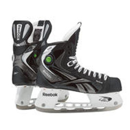 REEBOK 14k Hockey Skate- Jr