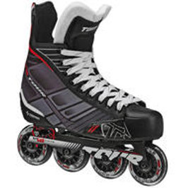 Tour 225 FISH BONELITE Inline Hockey Skate- Jr