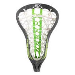 STX Exult 10 Women's Lacrosse Head