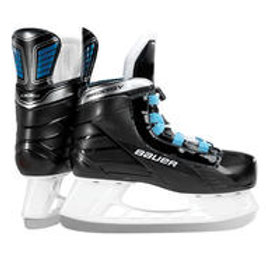 BAUER Prodigy Hockey Skate- Yth