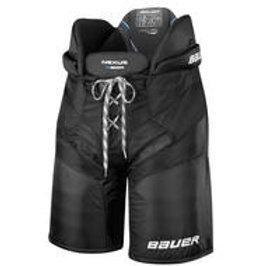 BAUER Nexus N8000 Hockey Pant- Jr '16