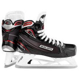 BAUER Vapor X700 Goal Skate- Sr '17