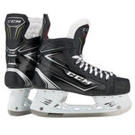 CCM Ribcor 74K Hockey Skate- Sr