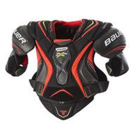BAUER Vapor 2X Pro Shoulder Pad- Sr