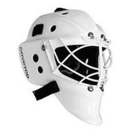 Coveted 906 Certified Goal Mask- Sr