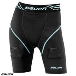 BAUER NG Comp Jill Short- Women's