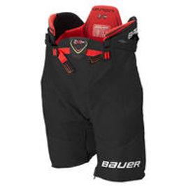 BAUER Vapor 2X Pro Hockey Pants- Sr