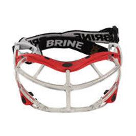 BRINE Seeker Women's Lacrosse Goggle