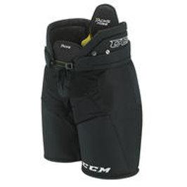 CCM 7092 Tacks Hockey Pants- Jr