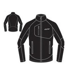 CCM 9995 Softshell Jacket -Yth