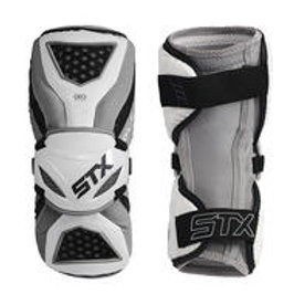STX Cell III Lacrosse Arm Guards