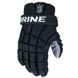 BRINE Clutch Lacrosse Glove- Sr