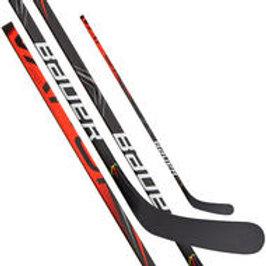 BAUER Vapor 2X Team Grip Stick- Int