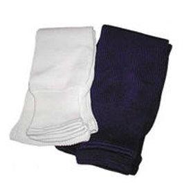 CCM Solid Hockey Socks- Child