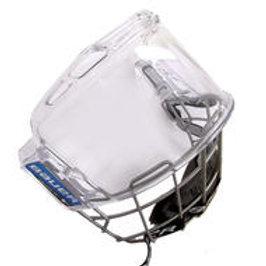 BAUER Hybrid Full Shield- Sr
