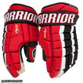WARRIOR Dynasty AX2 Hockey Glove- Sr