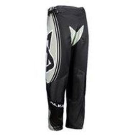 ALKALI Revel 2 Swoop Roller Hockey Pant- Sr