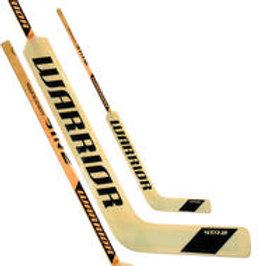 WARRIOR Swagger STR2 Goal Stick- Int