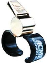ACME Thunderer Finger Whistle - Metal