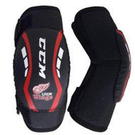 """CCM """"Little Wings"""" Hockey Elbow Pads- Jr"""