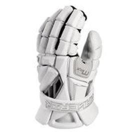 MAVERIK Max Player 2022 Lacrosse Glove- Sr